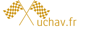 Uchav.fr